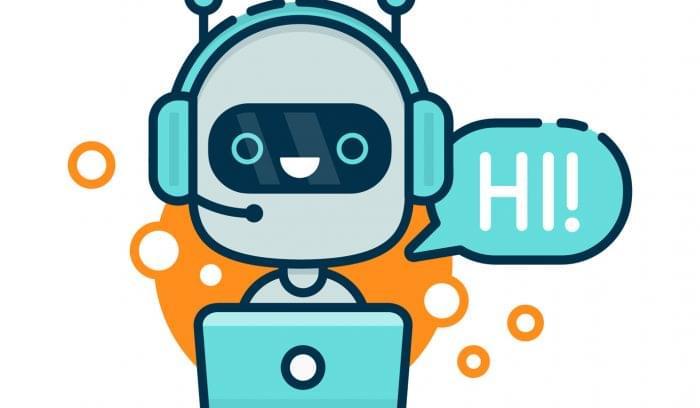 ¿Que es un chatbot y como construir uno?