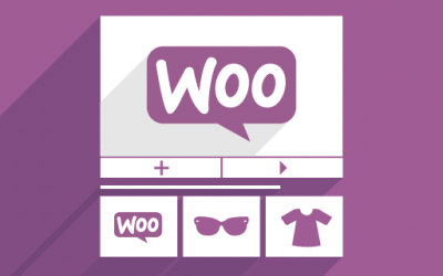 Tienda Virtual con Woocommerce y WordPress