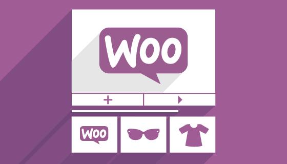 Tienda Virtual con Woocommerce y WordPress